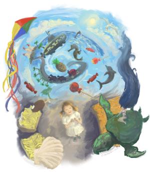 Illustration1 - final version