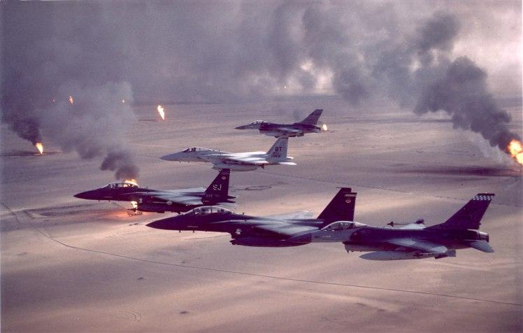 USAF_F-16A_F-15C_F-15E_Desert_Storm_pic.jpg